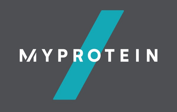 myprotein referral code my protein refer a friend code