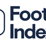football index referral code footballindex refer a friend code