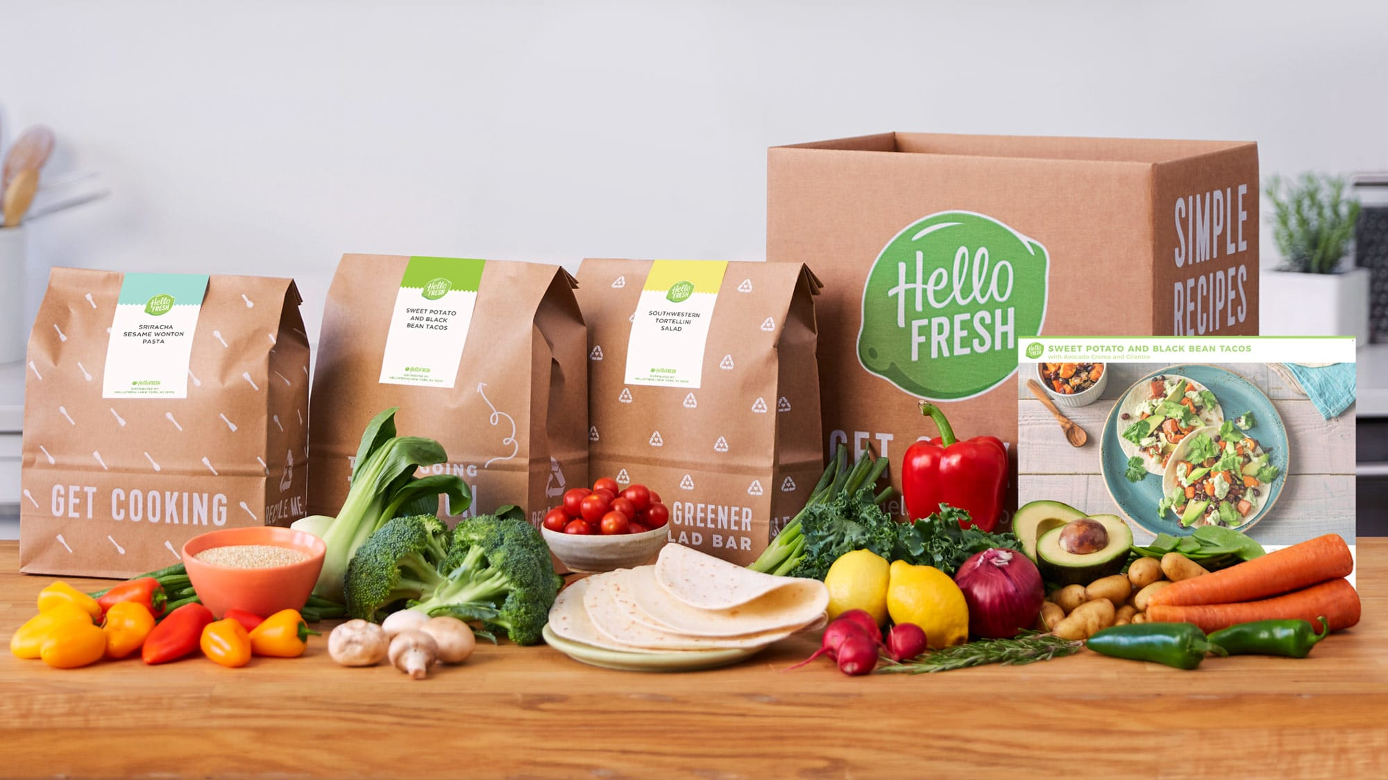 hellofresh referral code hello fresh refer a friend code