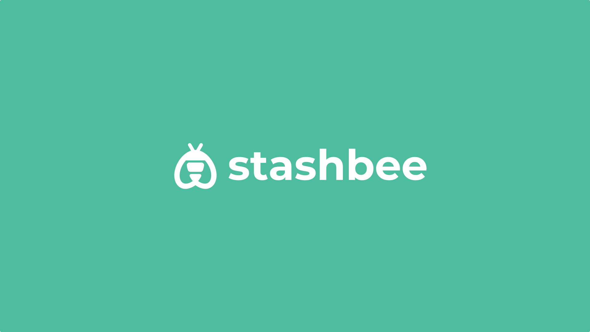 StashBee Referral Code
