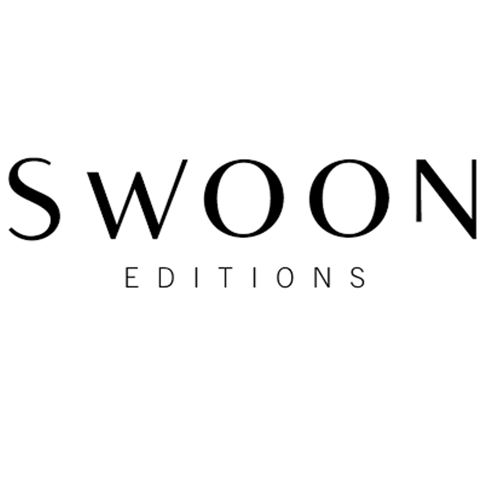 Swoon Editions Referral Code