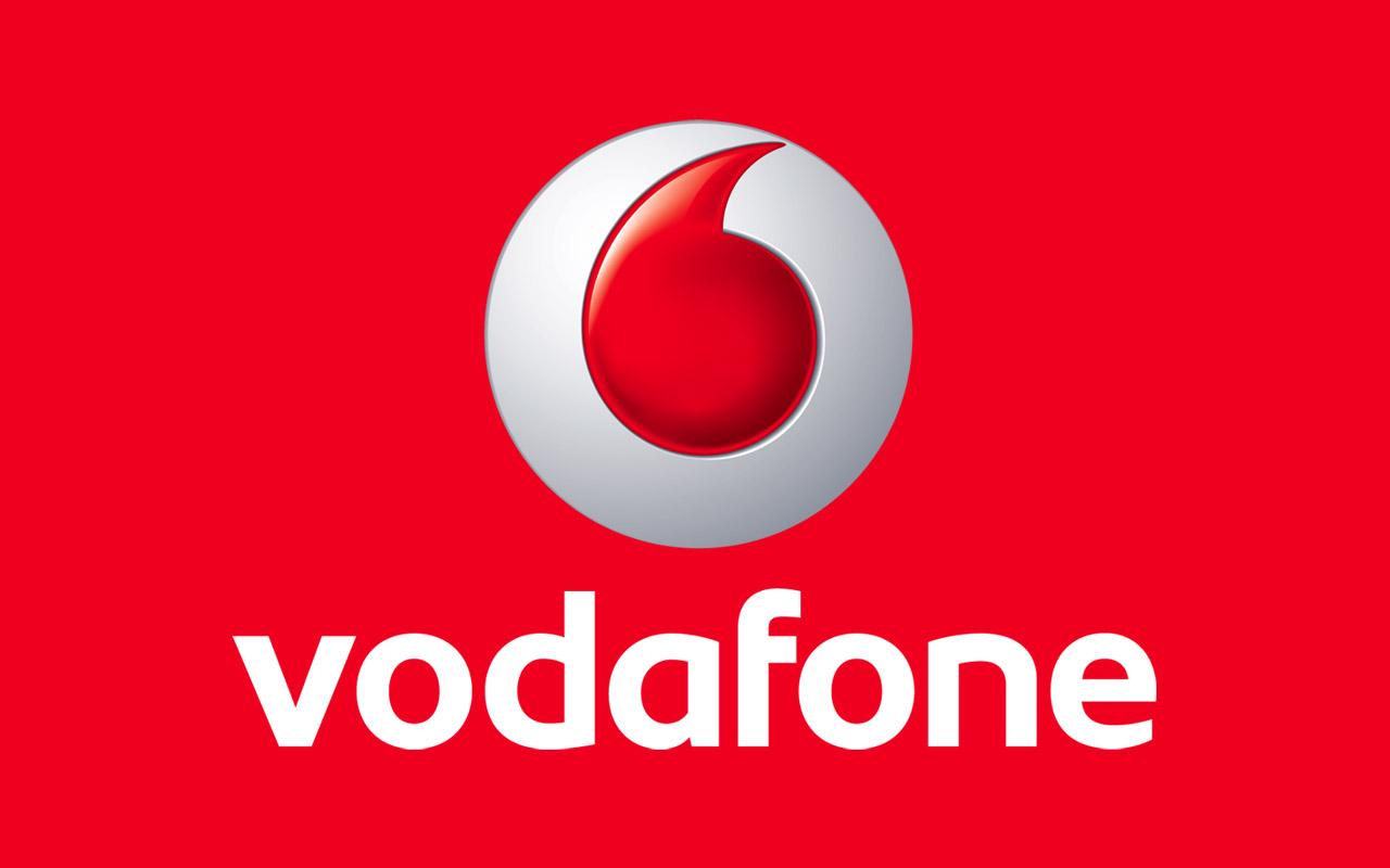 Vodafone Referral Code