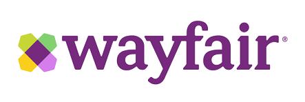 Wayfair Referral Code