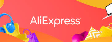 AliExpress Referral Code