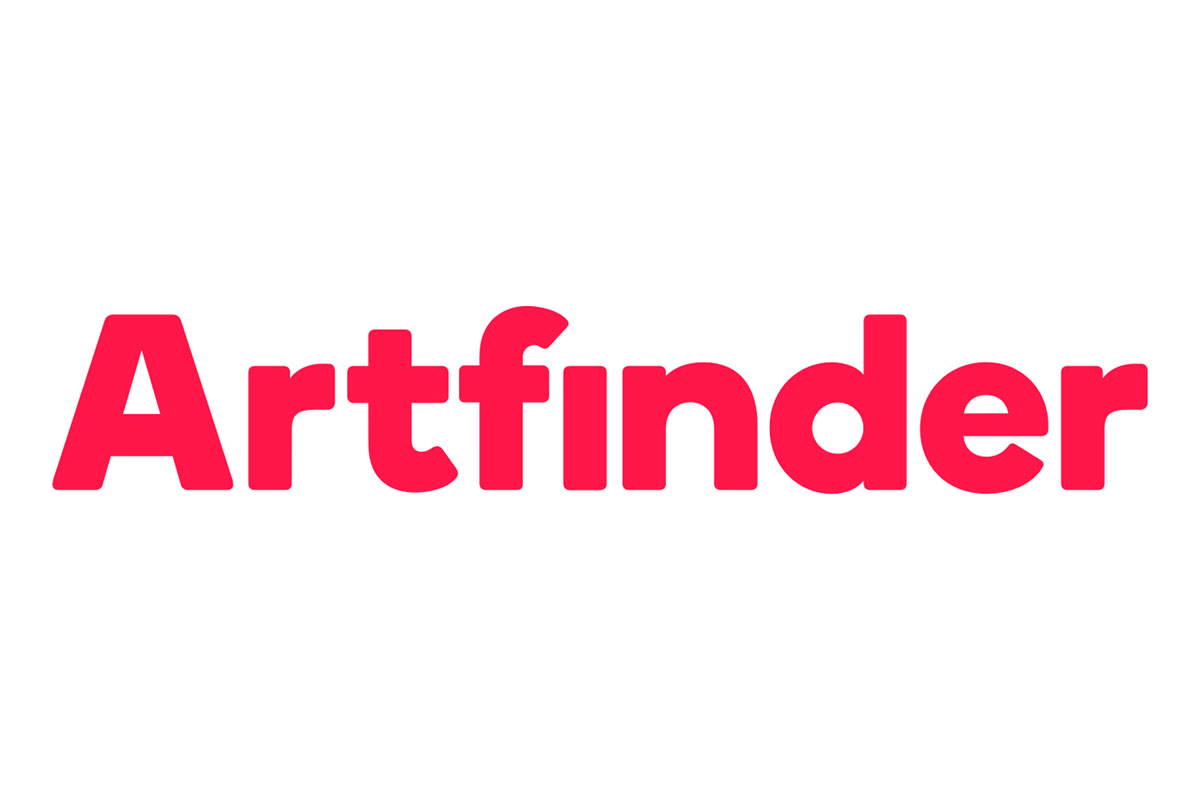 art finder refer a friend referral code