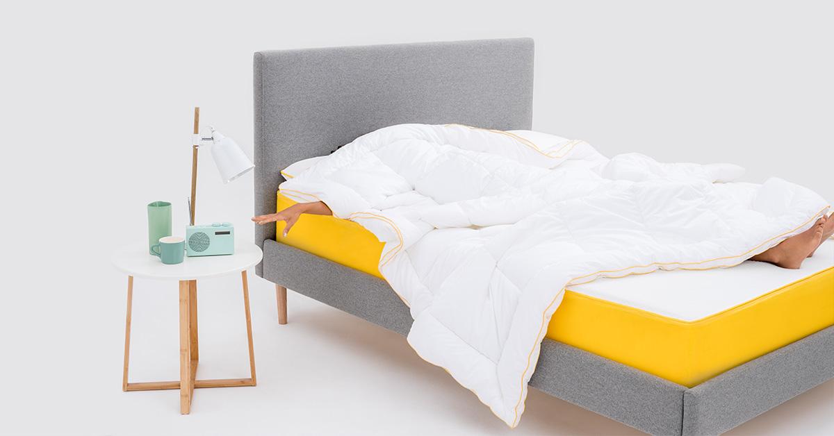 eve refer a friend referral code sleep mattress