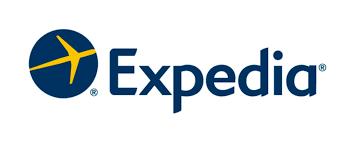 Expedia Referral Code