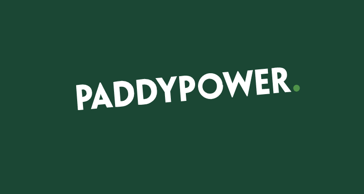 Paddy Power Referral Code