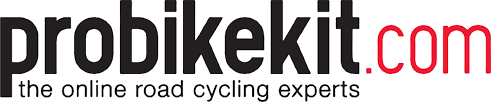 ProBikeKit Referral Code