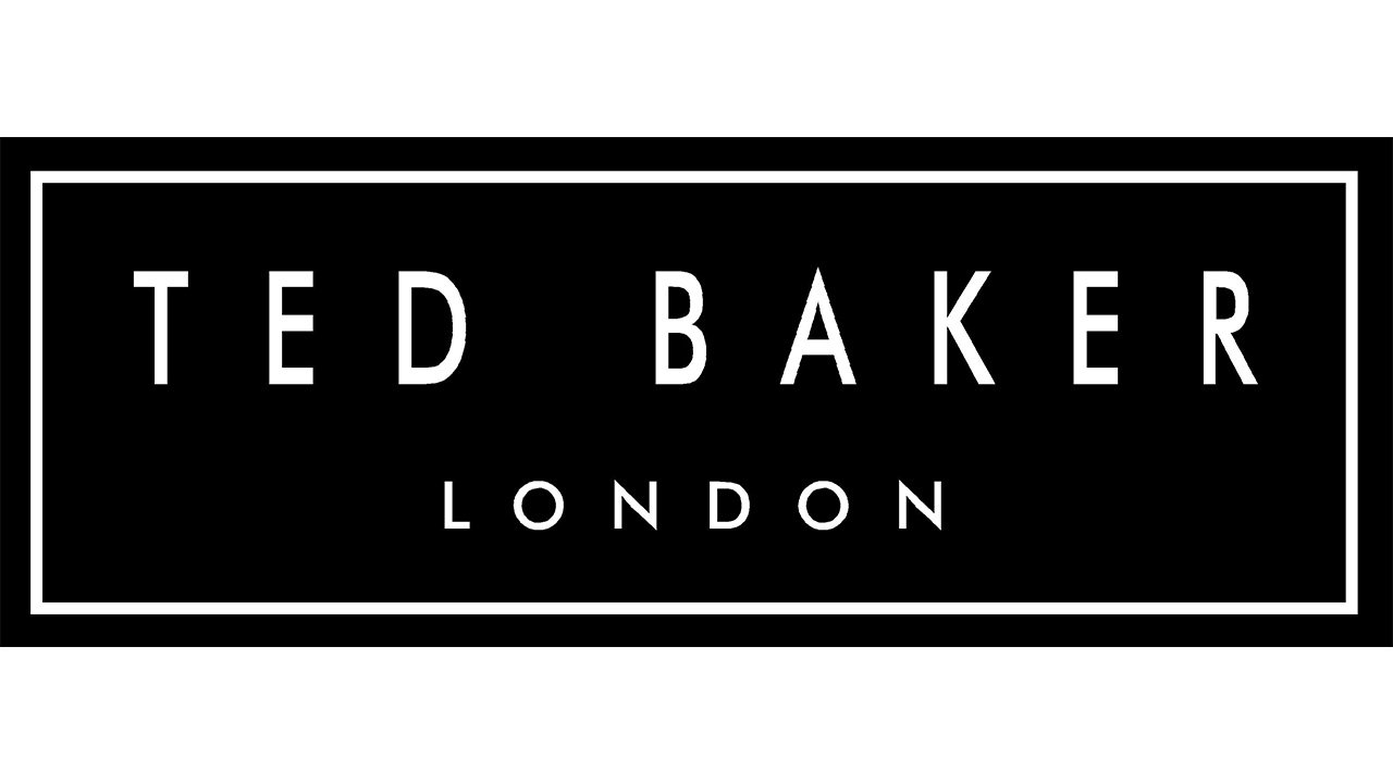 ted baker refer a friend referral code