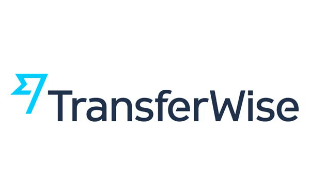 Transferwise Referral Code
