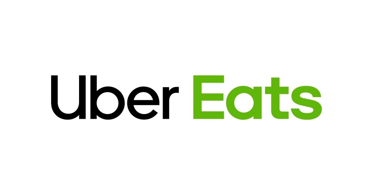 Uber Eats Referral Code