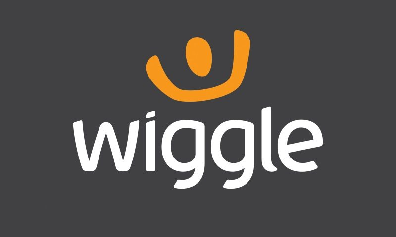 Wiggle Referral Code