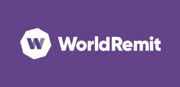 World Remit Referral Code