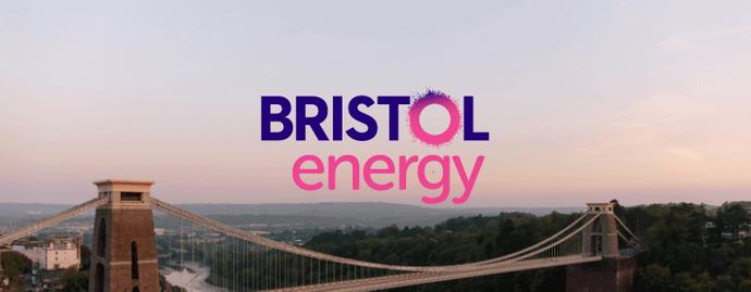 bristol energy refer a friend referral code