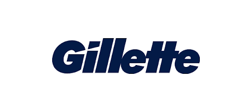 gillette refer a friend referral code