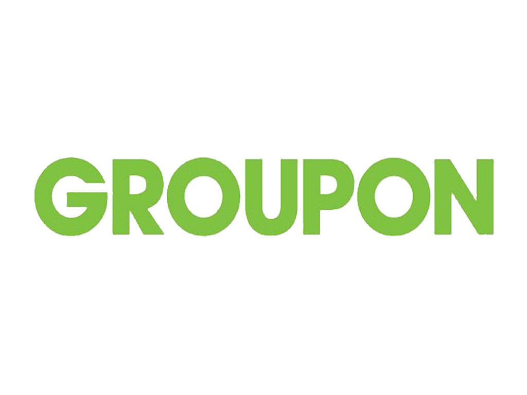 Groupon Referral Code