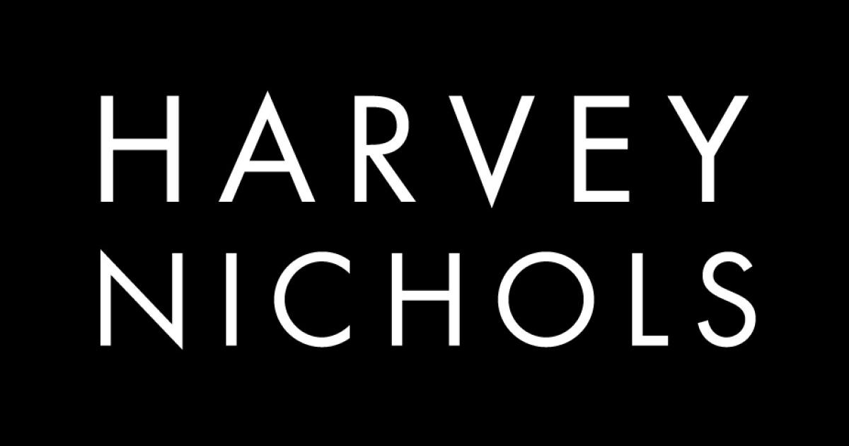 Harvey Nichols Referral Code