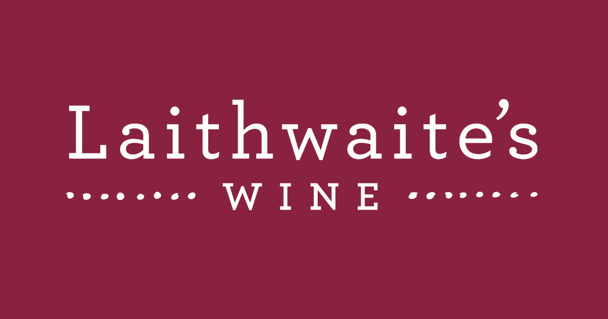 laithwaites refer a friend referral code