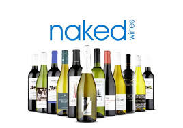 Naked Wines Referral Code