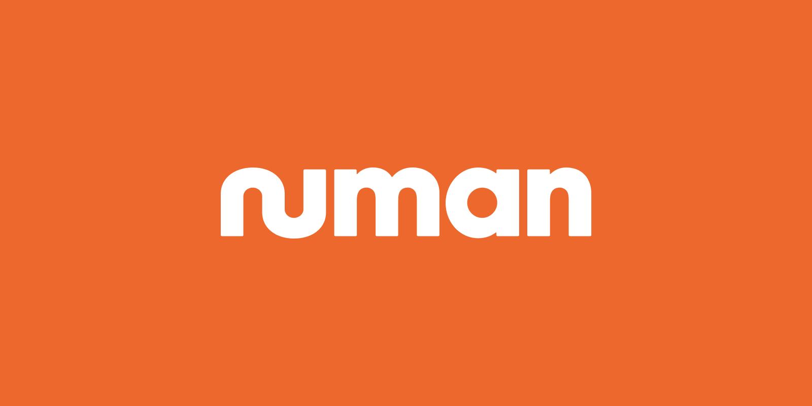 Numan Referral Code