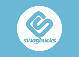 SwagBucks Referral Code
