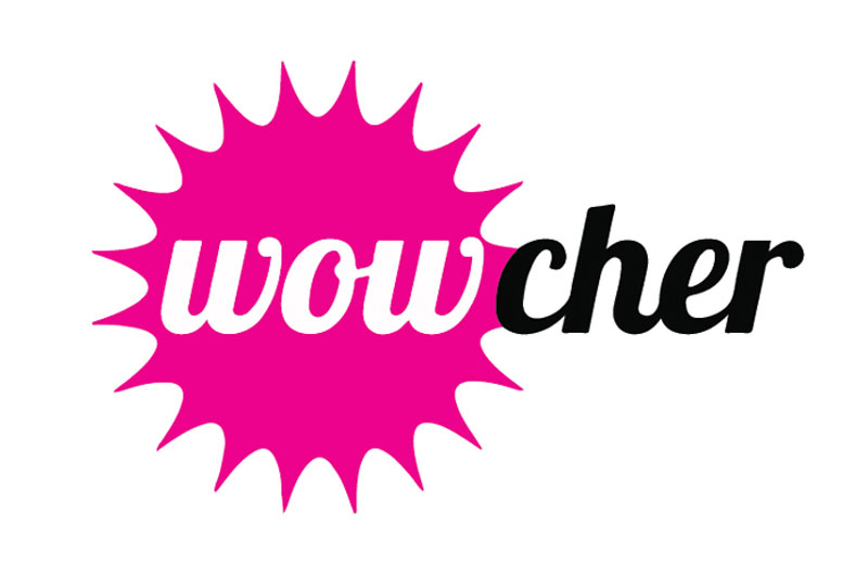 Wowcher Referral Code