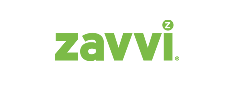 Zavvi Referral Code