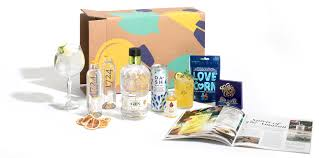Craft Gin Club Referral Code