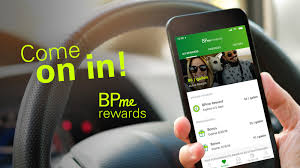 BPme Rewards Referral Code