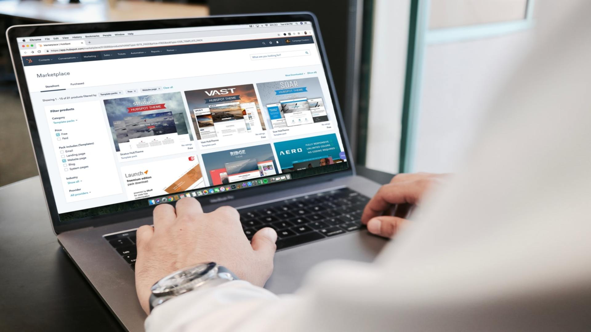 top 10 ways to make sure you've got the best deal online