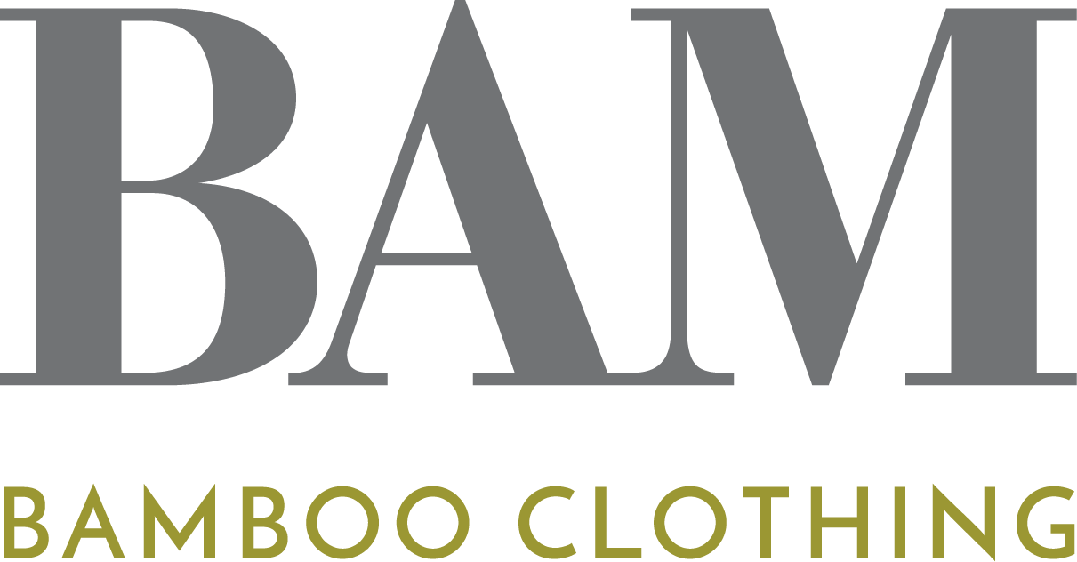 bamboo referral code