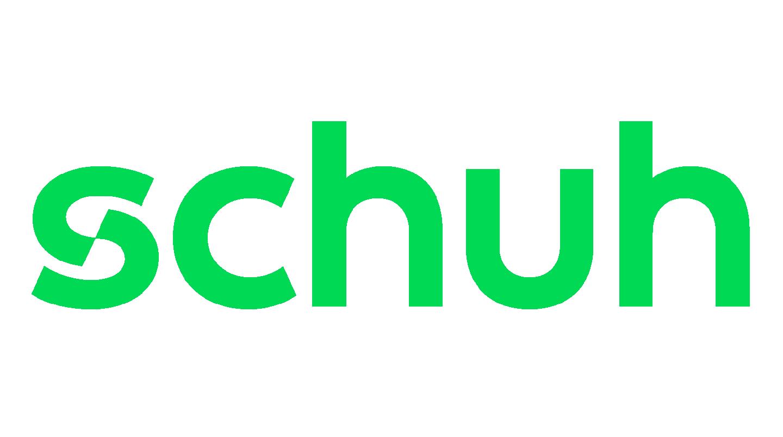 schuh refer a friend referral code